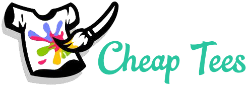 Cheap Tees