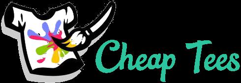 Cheap Tees